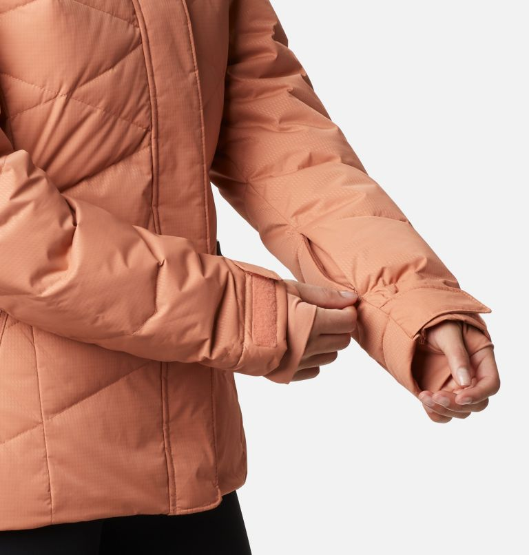 Women's Lay D Down™ II Jacket Women's Lay D Down™ II Jacket, a7
