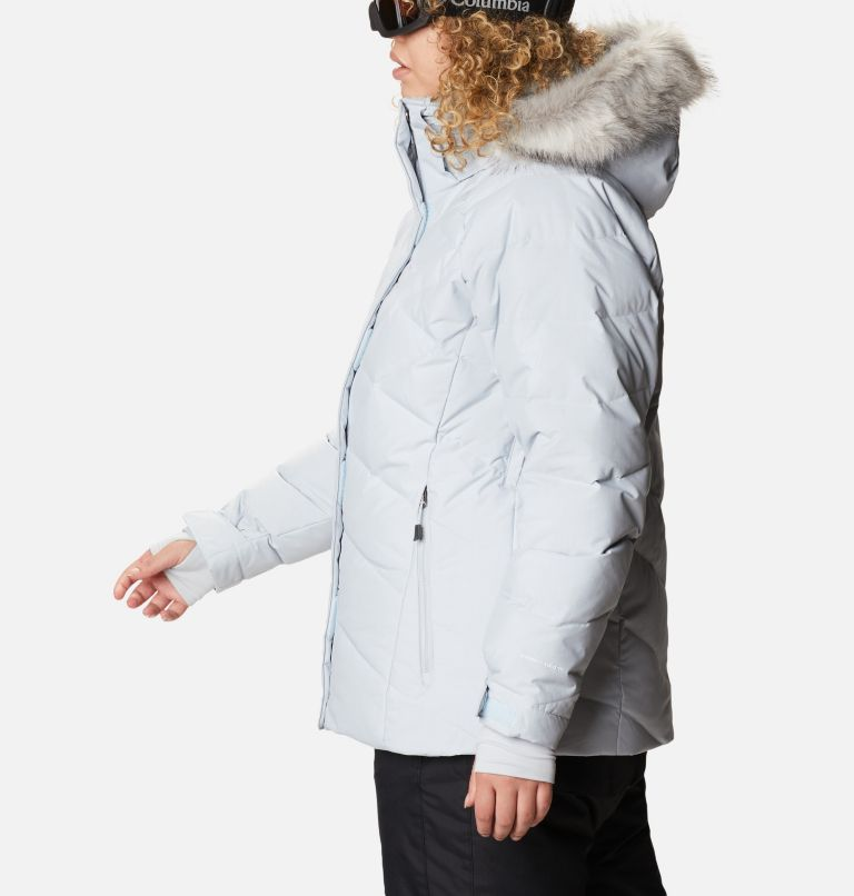 Women's Lay D Down™ II Jacket - Plus Size Women's Lay D Down™ II Jacket - Plus Size, a1