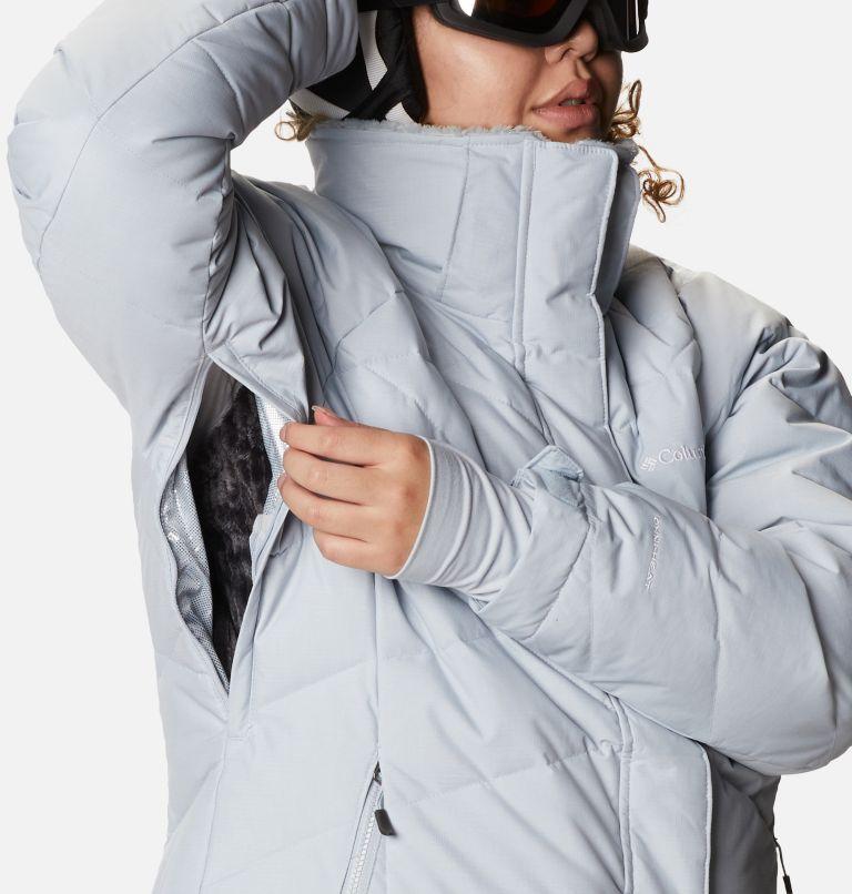 Women's Lay D Down™ II Jacket - Plus Size Women's Lay D Down™ II Jacket - Plus Size, a8