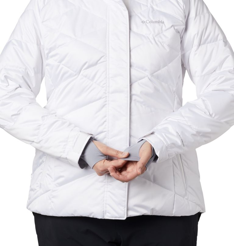 Women's Lay D Down™ II Jacket - Plus Size Women's Lay D Down™ II Jacket - Plus Size, a2