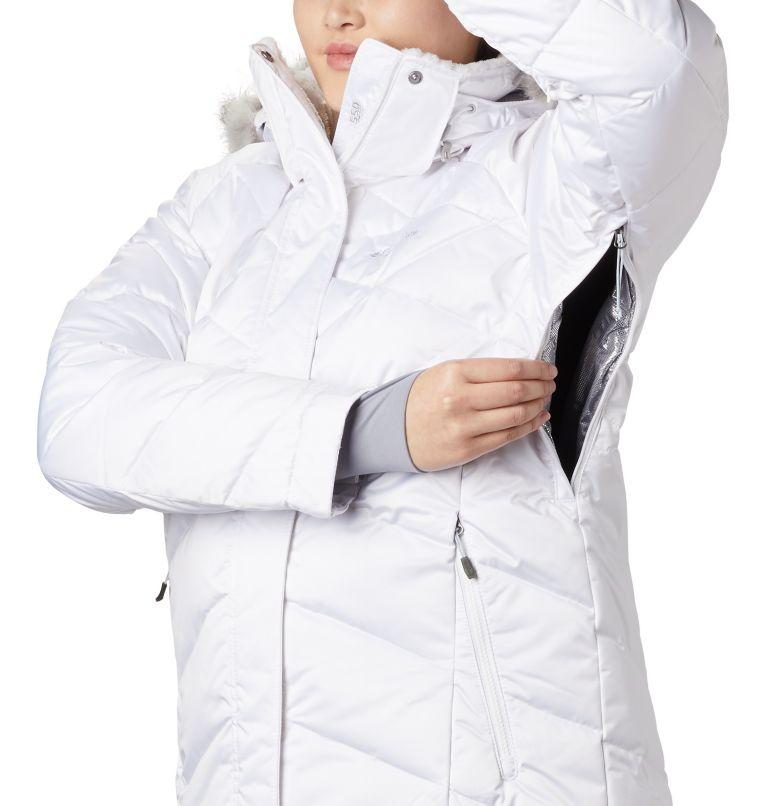 Women's Lay D Down™ II Jacket - Plus Size Women's Lay D Down™ II Jacket - Plus Size, a4