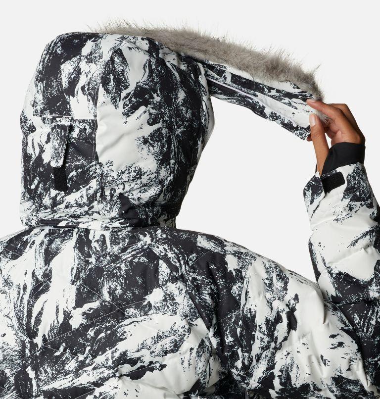 Women's Lay D Down™ II Jacket - Plus Size Women's Lay D Down™ II Jacket - Plus Size, a5