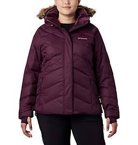 Women's Lay D Down™ II Jacket - Plus Size