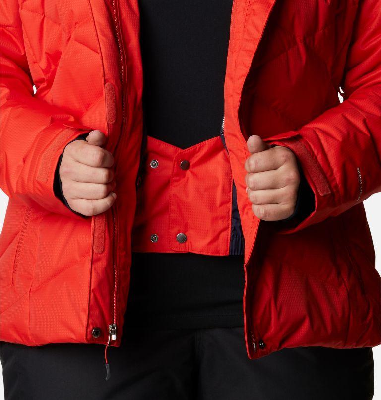 Women's Lay D Down™ II Jacket - Plus Size Women's Lay D Down™ II Jacket - Plus Size, a10
