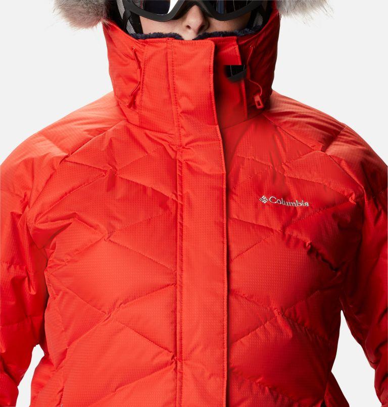 Women's Lay D Down™ II Jacket - Plus Size Women's Lay D Down™ II Jacket - Plus Size, a2