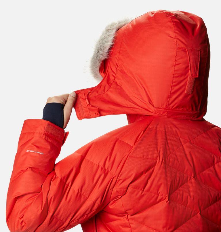 Women's Lay D Down™ II Jacket - Plus Size Women's Lay D Down™ II Jacket - Plus Size, a6
