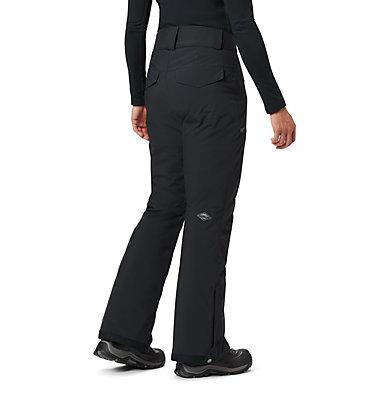 Women's Wildside™ Pants Wildside™ Pant | 010 | XS, Black, back
