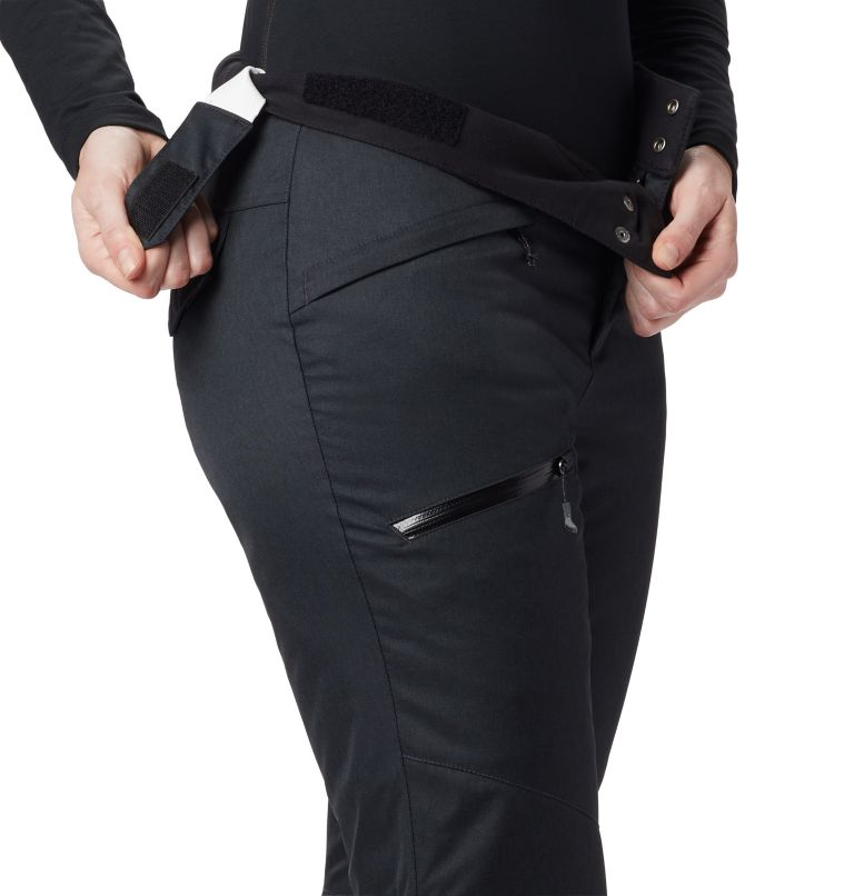 Pantalon de Ski Wildside™ Femme Pantalon de Ski Wildside™ Femme, a2