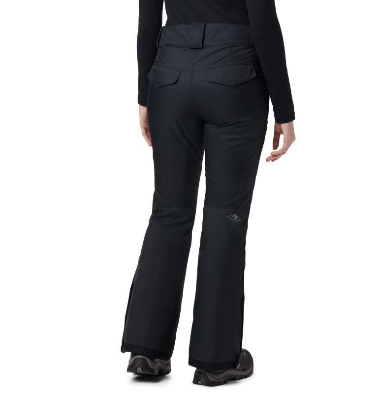 Pantalon de Ski Wildside™ Femme Pantalon de Ski Wildside™ Femme, back