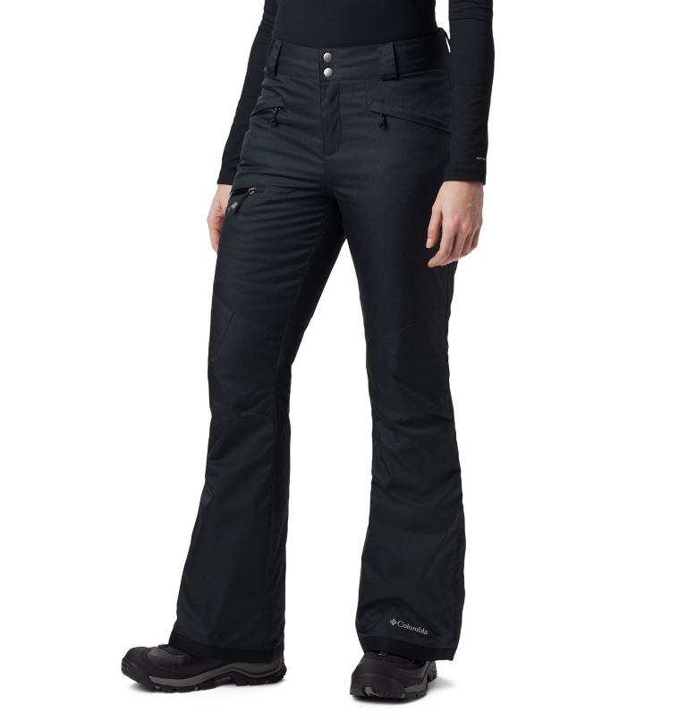 Pantalon de Ski Wildside™ Femme Pantalon de Ski Wildside™ Femme, front