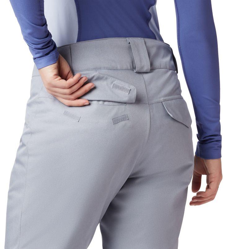 Pantalon Wildside™ Femme Pantalon Wildside™ Femme, a2