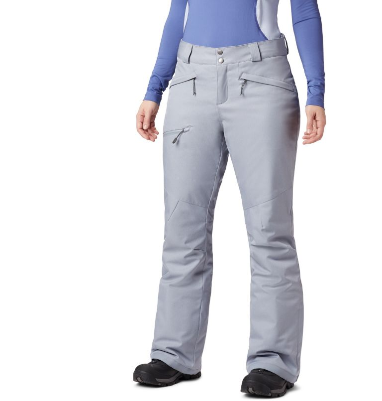 Pantalon Wildside™ Femme Pantalon Wildside™ Femme, front