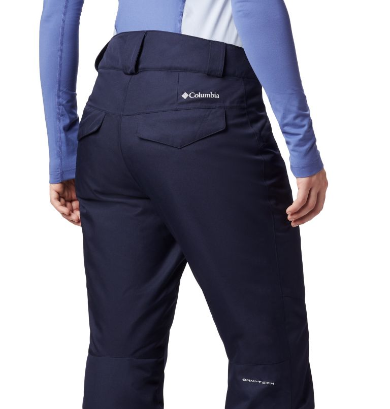 Pantalon de Ski Wildside™ Femme Pantalon de Ski Wildside™ Femme, a1