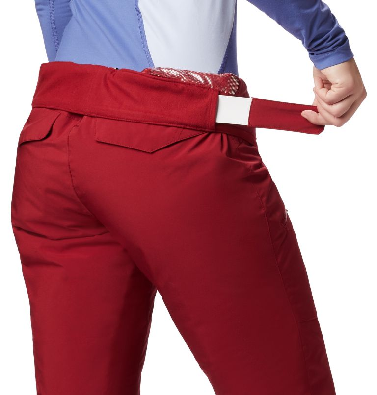 Pantalon Wildside™ Femme Pantalon Wildside™ Femme, a3