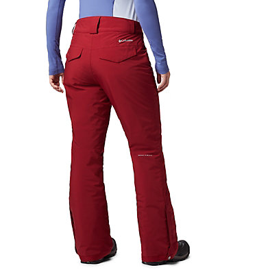 Women's Wildside™ Ski Pant , back
