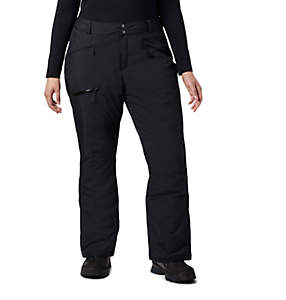 Women's Wildside™ Pant - Plus Size