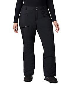 Pantalon Wildside™ pour femme – Grande taille