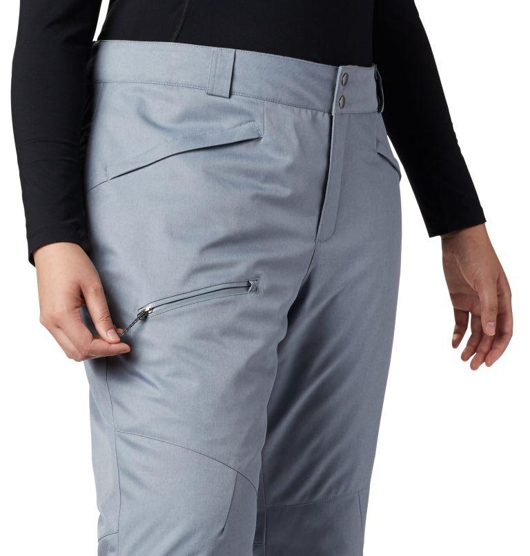 Women's Wildside™ Pants - Plus Size Women's Wildside™ Pants - Plus Size, a2