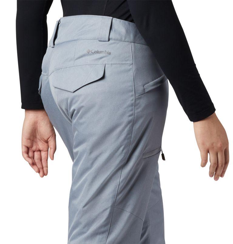 Women's Wildside™ Pants - Plus Size Women's Wildside™ Pants - Plus Size, a3