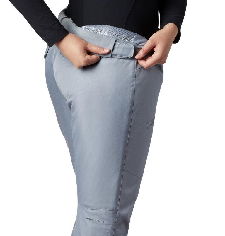 Women's Wildside™ Pants - Plus Size Women's Wildside™ Pants - Plus Size, a4