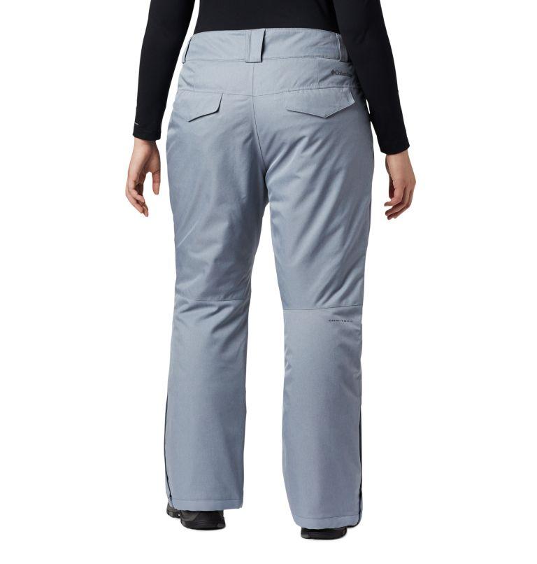 Women's Wildside™ Pants - Plus Size Women's Wildside™ Pants - Plus Size, back