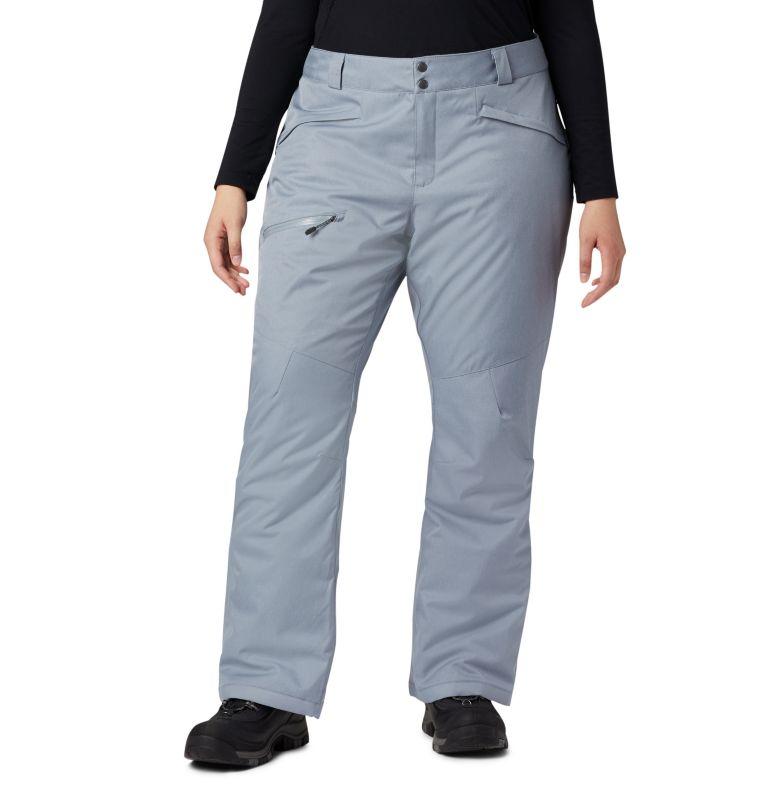 Women's Wildside™ Pants - Plus Size Women's Wildside™ Pants - Plus Size, front