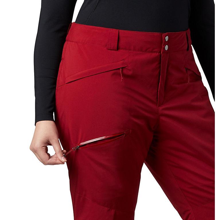 Women's Wildside™ Pant Plus Size