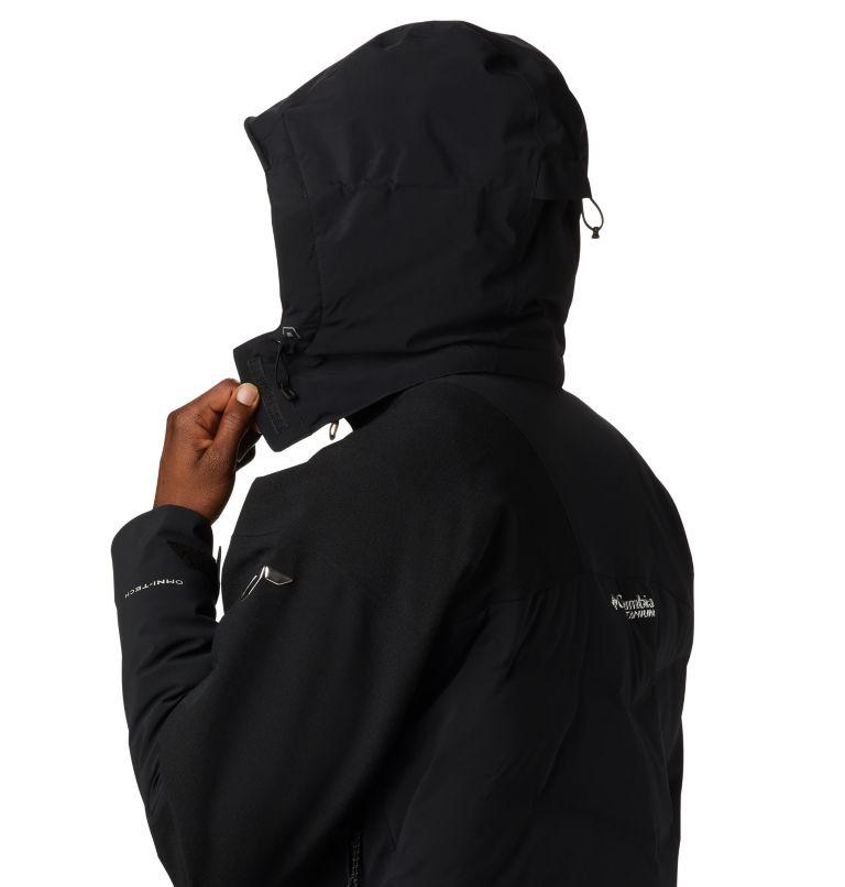 Men's Powder Keg™ II Down Jacket Men's Powder Keg™ II Down Jacket, a1