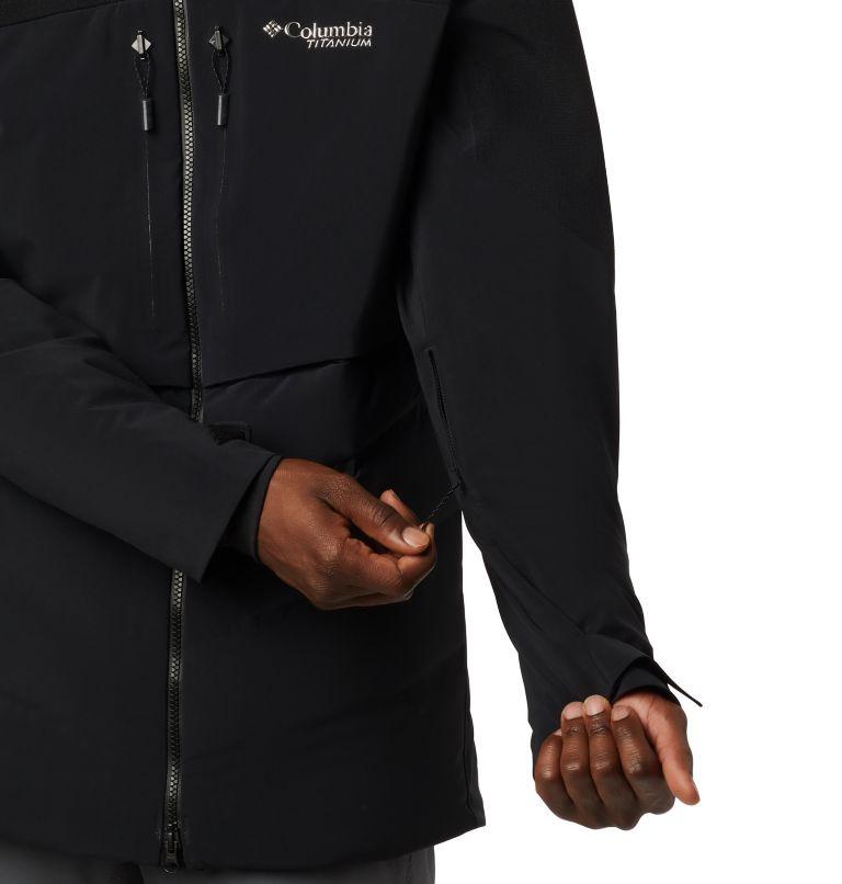 Men's Powder Keg™ II Down Jacket Men's Powder Keg™ II Down Jacket, a4