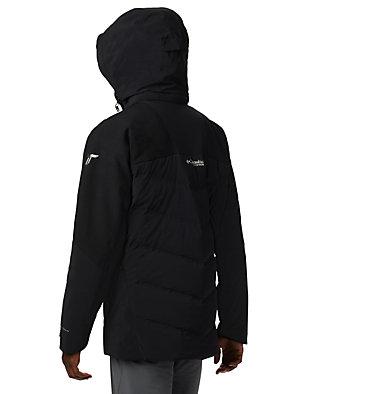 Men's Powder Keg™ II Down Jacket Powder Keg™ II Down Jacket | 464 | L, Black, back