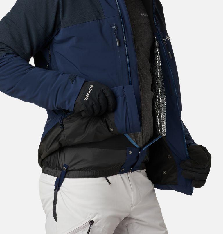 Men's Powder Keg™ II Down Jacket Men's Powder Keg™ II Down Jacket, a10