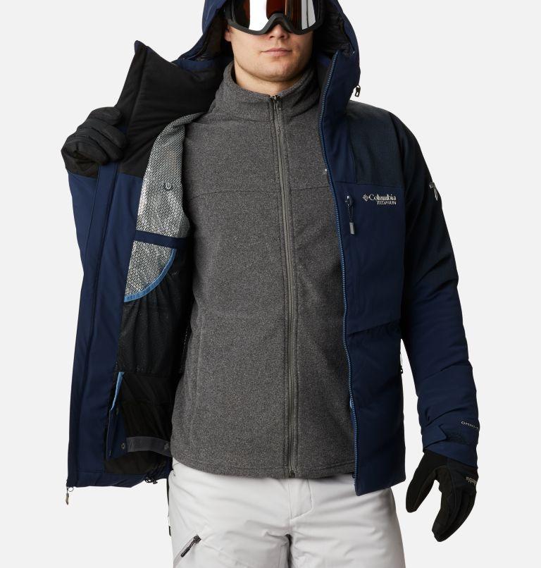Men's Powder Keg™ II Down Jacket Men's Powder Keg™ II Down Jacket, a3