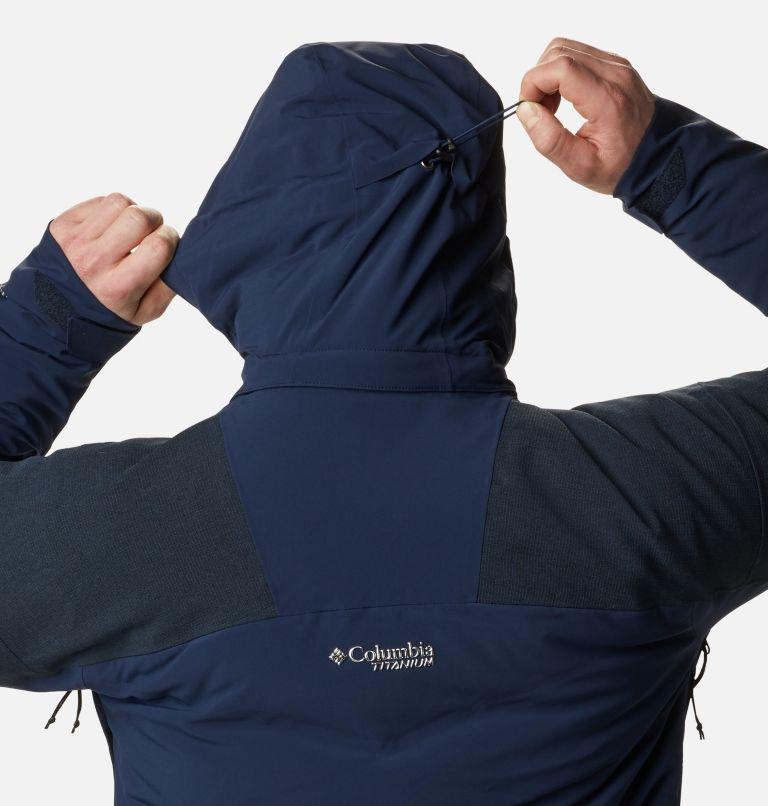 Men's Powder Keg™ II Down Jacket Men's Powder Keg™ II Down Jacket, a5