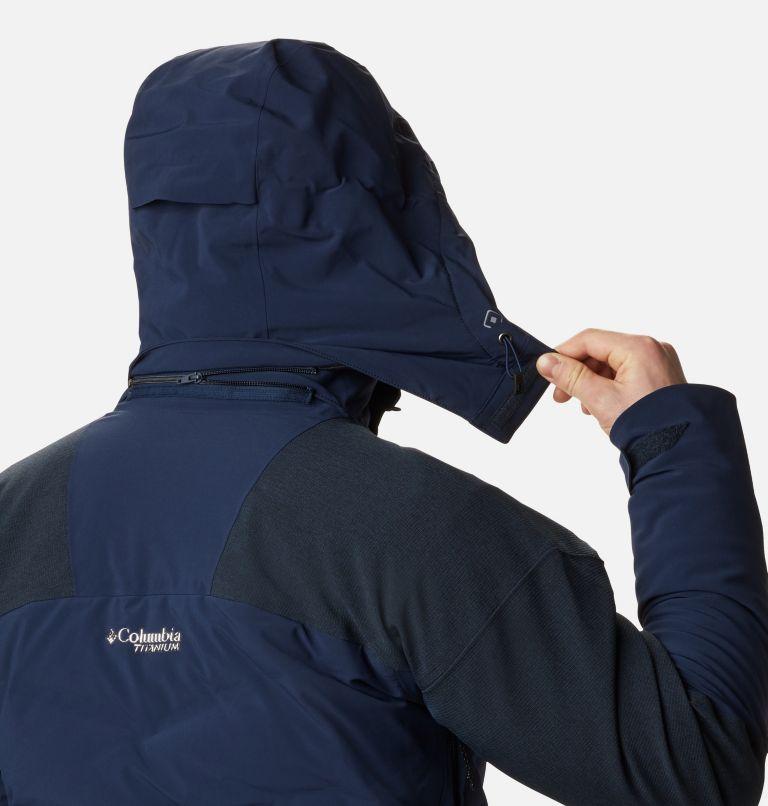 Men's Powder Keg™ II Down Jacket Men's Powder Keg™ II Down Jacket, a6