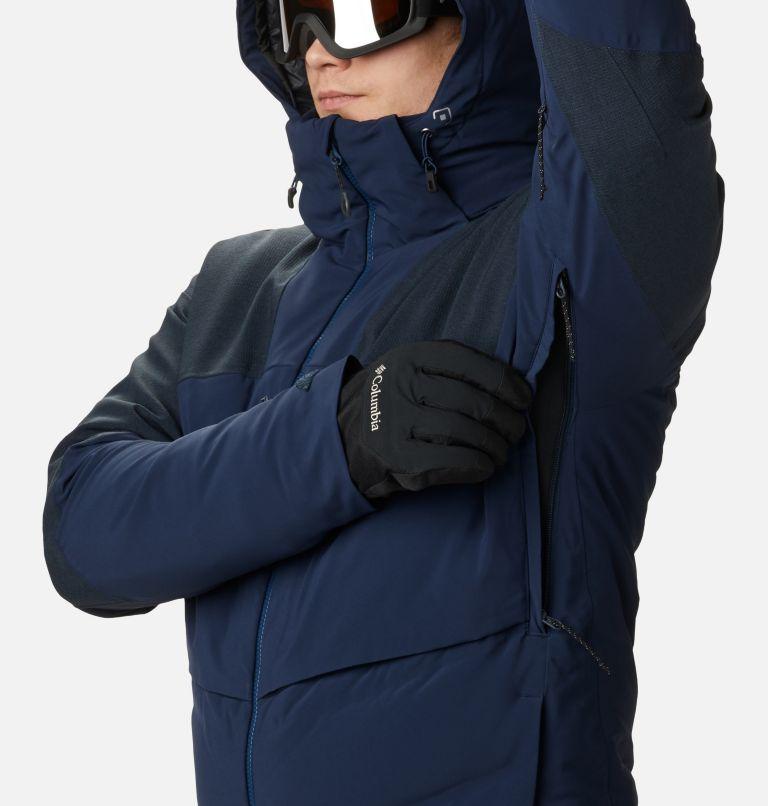 Men's Powder Keg™ II Down Jacket Men's Powder Keg™ II Down Jacket, a7