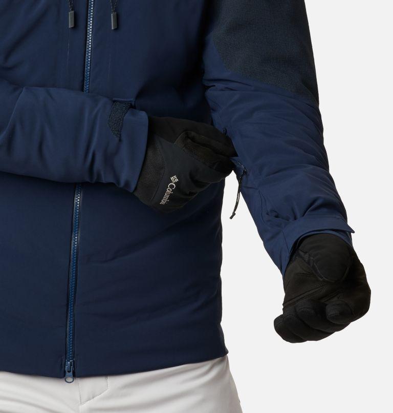 Men's Powder Keg™ II Down Jacket Men's Powder Keg™ II Down Jacket, a8