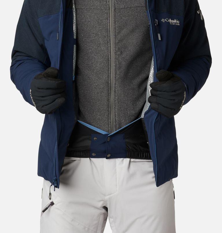 Manteau en duvet Powder Keg™ II pour homme Manteau en duvet Powder Keg™ II pour homme, a9