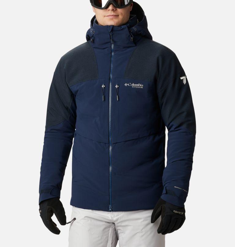 Men's Powder Keg™ II Down Jacket Men's Powder Keg™ II Down Jacket, front