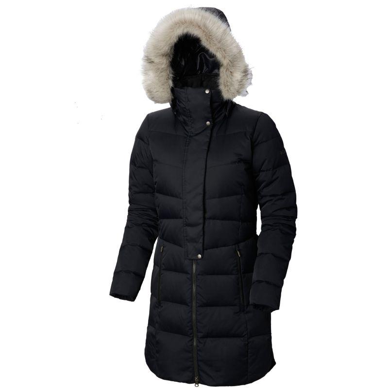 Manteau mi-long Crystal Caves™ pour femme Manteau mi-long Crystal Caves™ pour femme, a1