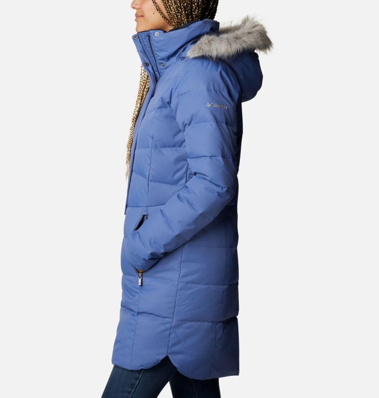 Women's Crystal Caves™ Mid Jacket Women's Crystal Caves™ Mid Jacket, a1