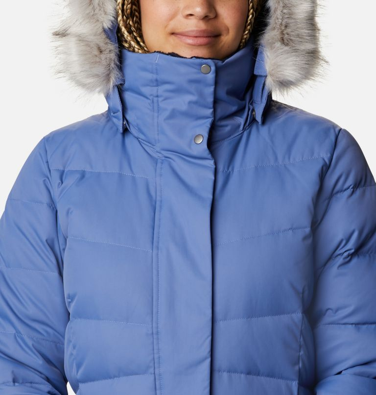 Women's Crystal Caves™ Mid Jacket Women's Crystal Caves™ Mid Jacket, a2