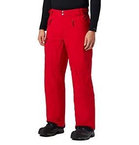 Men's Cushman Crest™ Pant