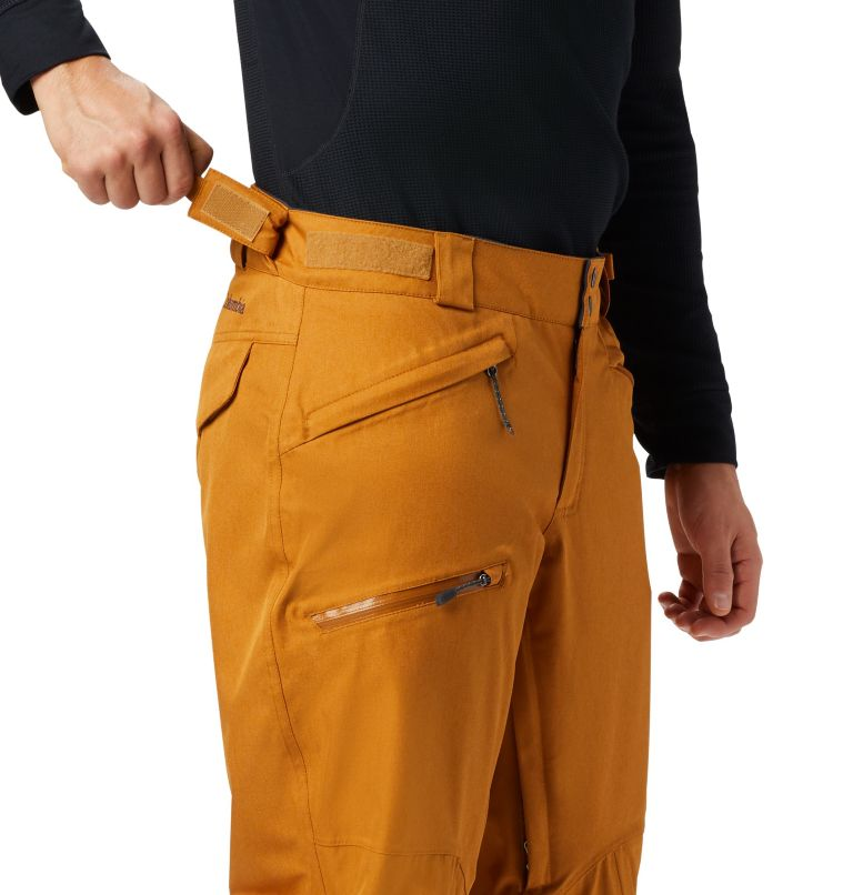 Men's Cushman Crest™ Pants Men's Cushman Crest™ Pants, a1