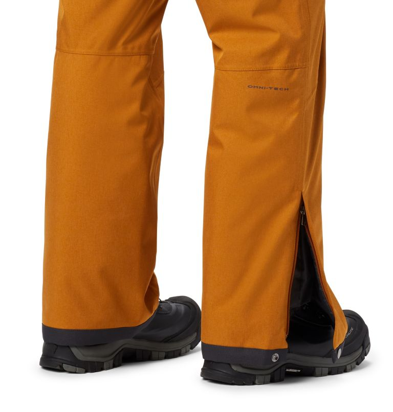Men's Cushman Crest™ Pants Men's Cushman Crest™ Pants, a2