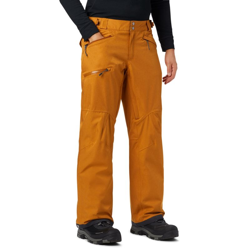 Men's Cushman Crest™ Pants Men's Cushman Crest™ Pants, front