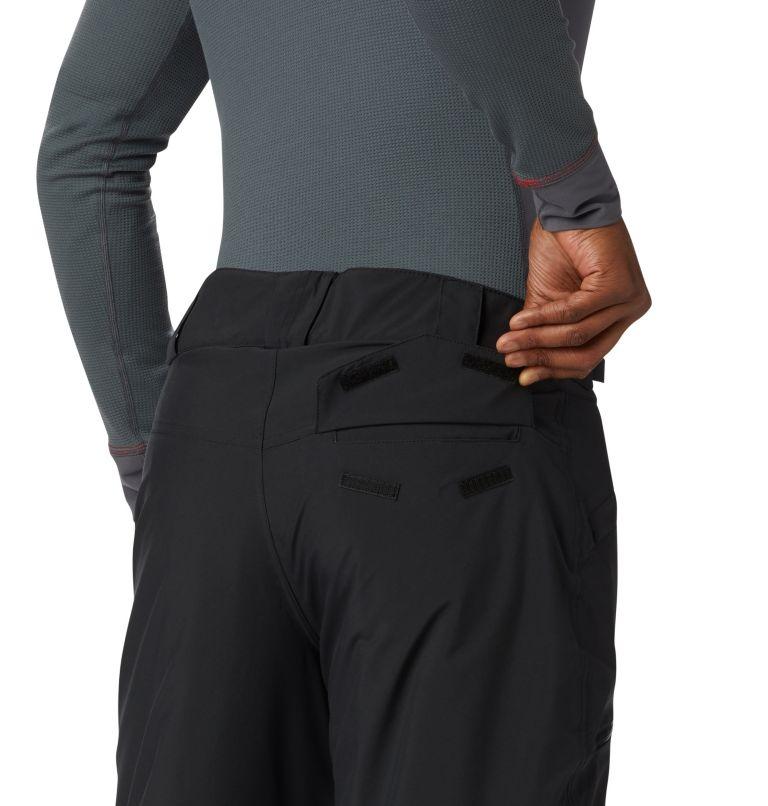 Men's Cushman Crest™ Pants - Big Men's Cushman Crest™ Pants - Big, a1