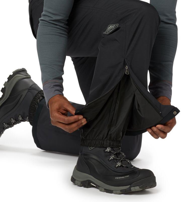 Men's Cushman Crest™ Pants - Big Men's Cushman Crest™ Pants - Big, a2