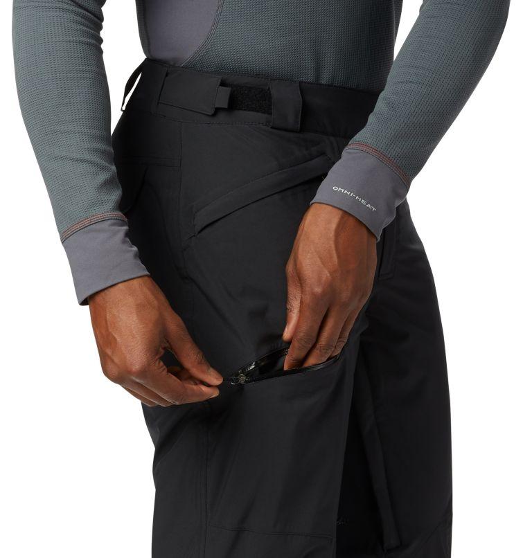 Men's Cushman Crest™ Pants - Big Men's Cushman Crest™ Pants - Big, a3