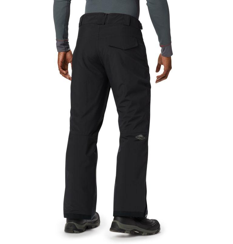 Men's Cushman Crest™ Pants - Big Men's Cushman Crest™ Pants - Big, back