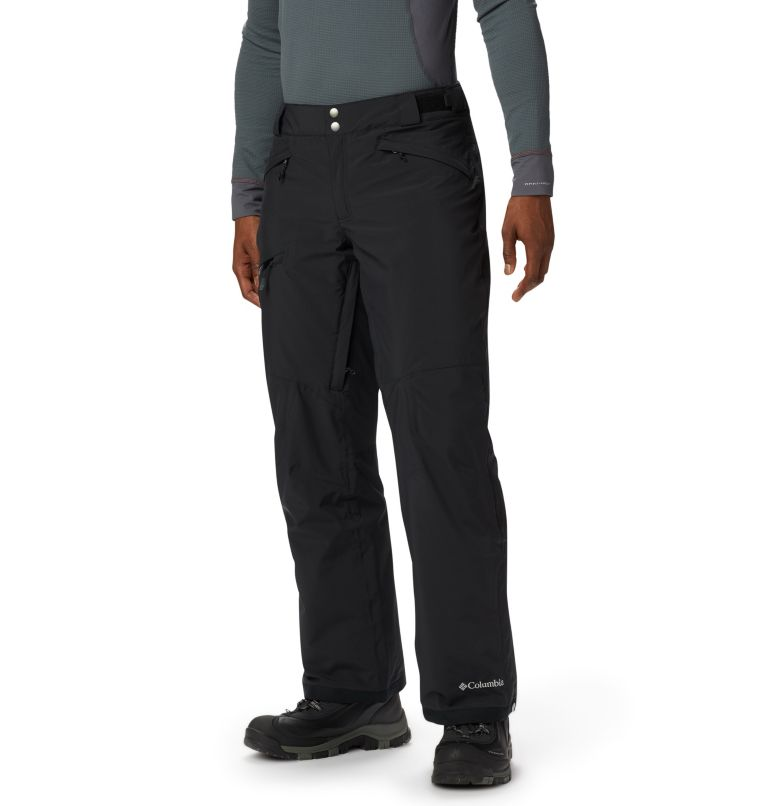 Men's Cushman Crest™ Pants - Big Men's Cushman Crest™ Pants - Big, front